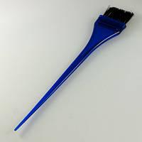 Кисточка для покраски Comair, фото 1