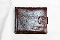Модный кошелек мужской FRESNO
