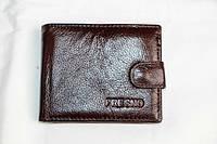 Кожаный кошелек FRESNO