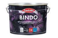 Фарба Sadolin BINDO 12, 10л