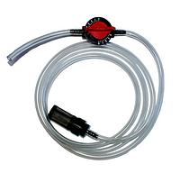 Шланг Presto-PS для удобрений (SA-0110)