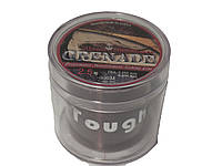 Леска Grenade 0,255мм (300м) 4,83кг