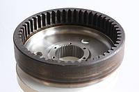 404011B Шестерня венечная CDM833, CDM855, TOTA, FOTON,  Petronik, LonKing, XCMG, ZL-30, ZL-50