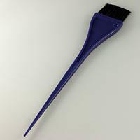 Кисточка для покраски узкая, фото 1