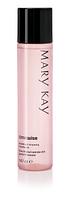 Увлажняющий тоник, TimeWise, косметика Mary Kay, антивозрастная косметика, для кожи лиц