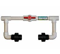 Инжекторный узел (байпас) Presto-PS, 3/4 д. (BA 0134 NEW)