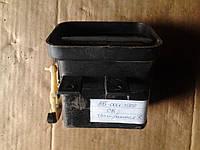 Воздуховод центральный правый Geely CK 1018002343