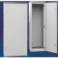 Распределительный шкаф 2000х1200х450