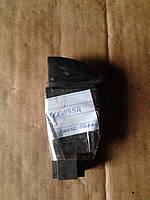 Кнопка включения обогрева заднего стекла 1700961180