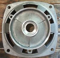 Щит двигателя JSW Pedrollo Алюминий