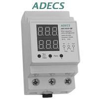 Реле защиты сети Adecs ADC-0110-32