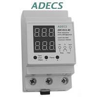 Реле защиты сети Adecs ADC-0111-40