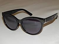 Солнцезащитные очки PRADA 751021