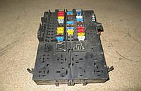 Блок предохранителей сервис Renault Master (98-10) OE:7703297587