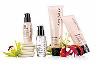 Набор для сухой/нормальной кожи,, косметика Mary Kay, антивозрастная косметика, средства для ухода за кожей