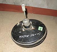 Вакуумный усилитель тормозов Renault Master (-03) OE:7700308123
