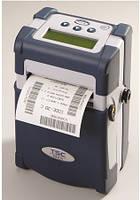 Мобильный термопринтер TSC M23