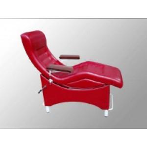 Кресло донорское СДМ-КД-5