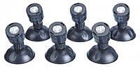 Светодиодные светильники для пруда Pontec Pondostar LED set 6