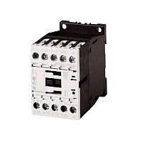 Котактор Eaton DILM9 9А 2,5-4 кВт