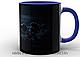 Кружка GeekLand Волчонок Teen Волчонок sky TW.02.012, фото 6