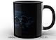 Кружка GeekLand Волчонок Teen Волчонок sky TW.02.012, фото 9