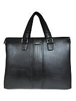 Мужская сумка классическая PoloG|0100