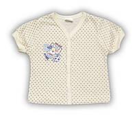 Кофточка детская, футболка