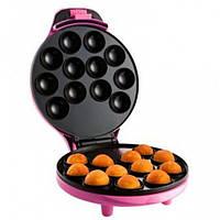 Аппарат для приготовления шариков - кексов ™PRINCESS 132600