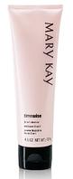 TimeWise  - Очищающее средство «3 в 1» для сухой/нормальной кожи, антивозрастная косметика
