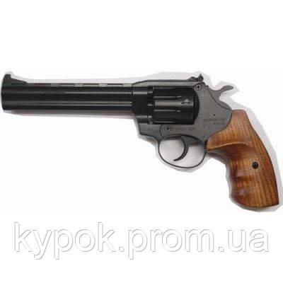 Safari Револьвер Safari РФ - 461 бук