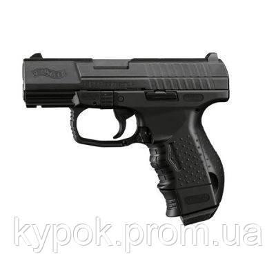 Пістолет Umarex Walther CP 99 Compact