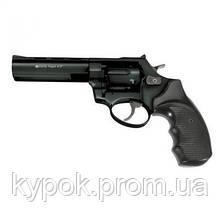 """Револьвер Ekol Viper 4,5"""" Black"""