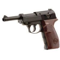Crosman Пистолет Crosman C41