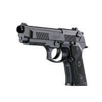 Umarex Пистолет Beretta Elite 2