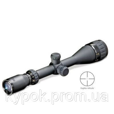 Hatsan оптичний Приціл BSA Air Rifle 3-12X44