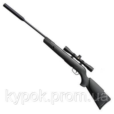 Gamo Пневматическая винтовка Gamo Shadow RSV