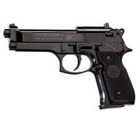Umarex Пистолет Beretta M 92 FS