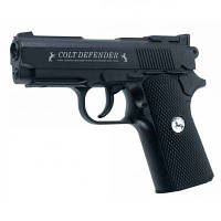 Umarex Пистолет Colt Defender