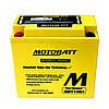 Мото аккумулятор MOTOBAT MBT14B4