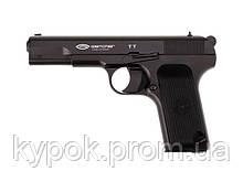 Gletcher Пистолет пневматический Gletcher TT