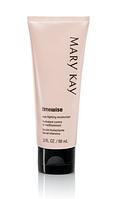 Увлажняющий крем, Timewise, крем повышающий упругость кожи, крем для комбинированной/жирной кожи