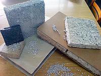Сравнение строительных материалов по теплоизоляционным свойствам