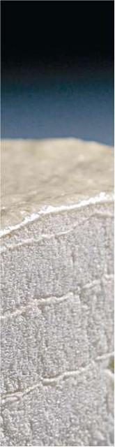 Напыляемая теплоизоляция Extrafoam - пенополиуретановые (PU) и полиизоциануратные (PIR) системы