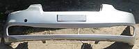 Бампер передний HYUNDAI Accent 2006-2010 б/у, фото 1
