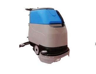 Оборудование для уборки купить Profi GIAMPY22B/1