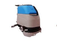 Оборудование для уборки купить Profi GIAMPY22B/1, фото 1