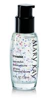 «Ночное решение» TimeWise, косметика Mary Kay, купить мери кей, ночной крем