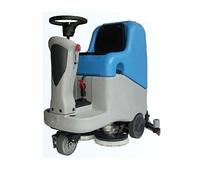 Уборочное оборудование куплю Profi ECOSMA 65