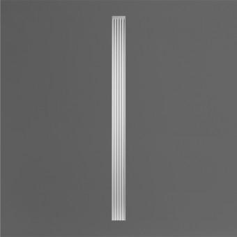 K200 пилястра Orac Luxxus